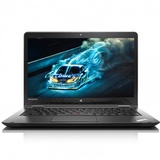 联想(ThinkPad)S3 Yoga(20DMA001CD)14英寸超极本 I5 8G 1TB+16G 2G(20DMA000CD黑色)