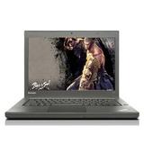 联想ThinkPad T440 20B6A059CD i3-4030U/4G/500G/1G 14寸笔记本电脑(官方标配)