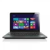 联想(ThinkPad)E540(20C6A0FLCD)/(20C6A0FMCD)15.6英寸笔记本电脑(20C6A0FLCD)