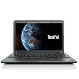 联想(ThinkPad)E53168852N215.6英寸笔记本电脑i5-3230/4G/500G/2G/win8(官方标配)