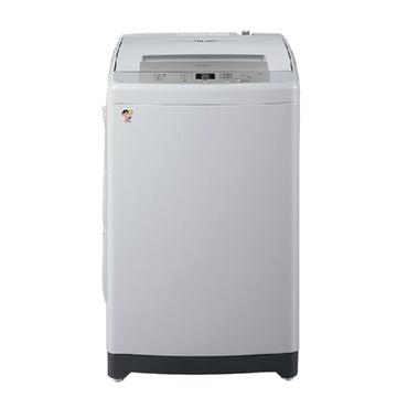 海尔(haier)xqb75-m1268 关爱7.5公斤 全自动波轮洗衣机(全国包邮)