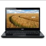 宏�(acer)E1-432G-29574G50Dnkk 14英寸笔记本电脑 (820-2G独显 4G-500G )
