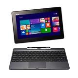 华硕(ASUS) T100TA3735 10.1英寸平板四核Z3735/核显/2G/32G/Win8.1系统/带键盘