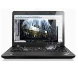 联想(ThinkPad)E450 20DCA00CCD 14英寸笔记本电脑 i5-4210U/8G/1T/2G独显(官方标配)