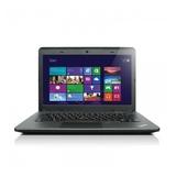 联想(ThinkPad)E450 20DCA00CCD 14英寸笔记本电脑 i5-4210U 8G 1T 2G W8