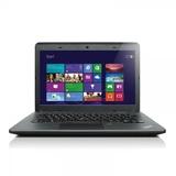 联想(ThinkPad) E440 20C5A0F5CD 14英寸电脑 i5-4210M/4G/128固态/2G/w8