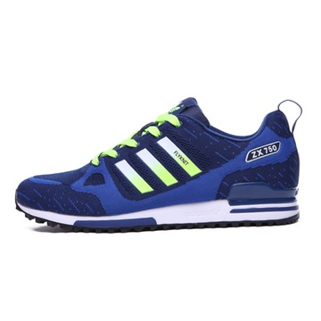 Boost Near Me >> Review Adidas Y3 Pure Boost Near Me Bape Ebay Portal For Tenders