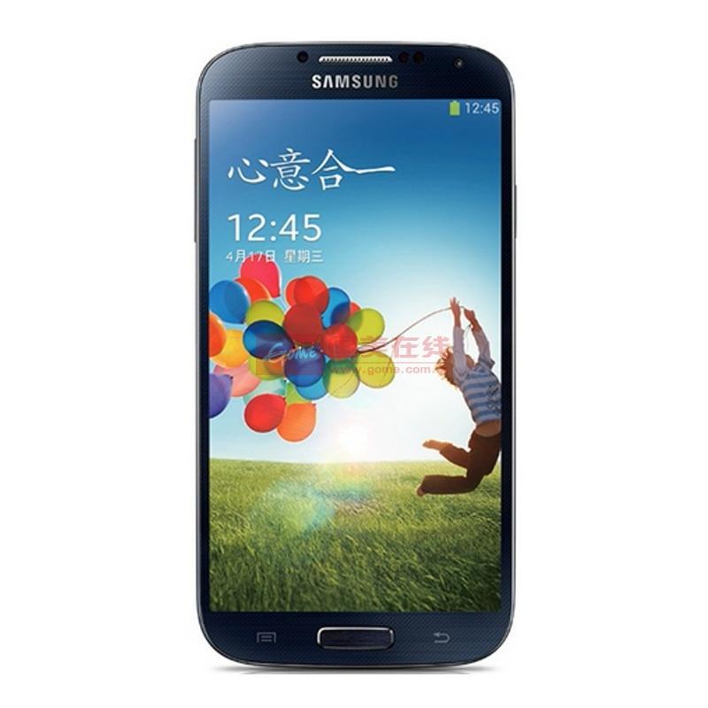 �yi�yj&_【三星手机黑色图片】三星(samsung)galaxy s4 i9500