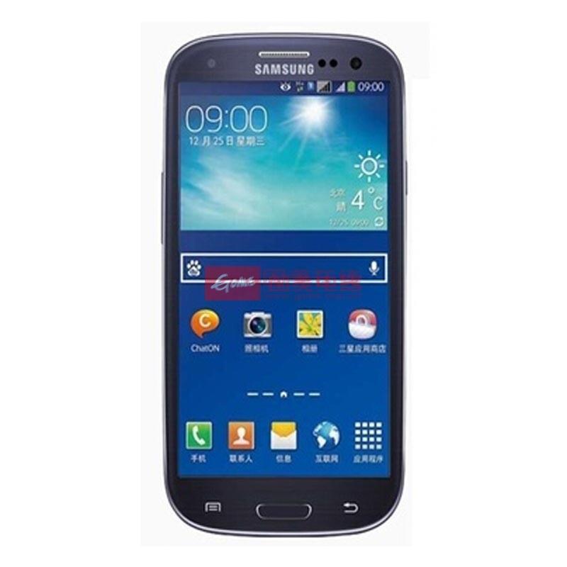 三星s3_【三星s3手机蓝色s3标配】三星(samsung)galaxy s3 i