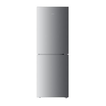 冰箱摆放位置效果图