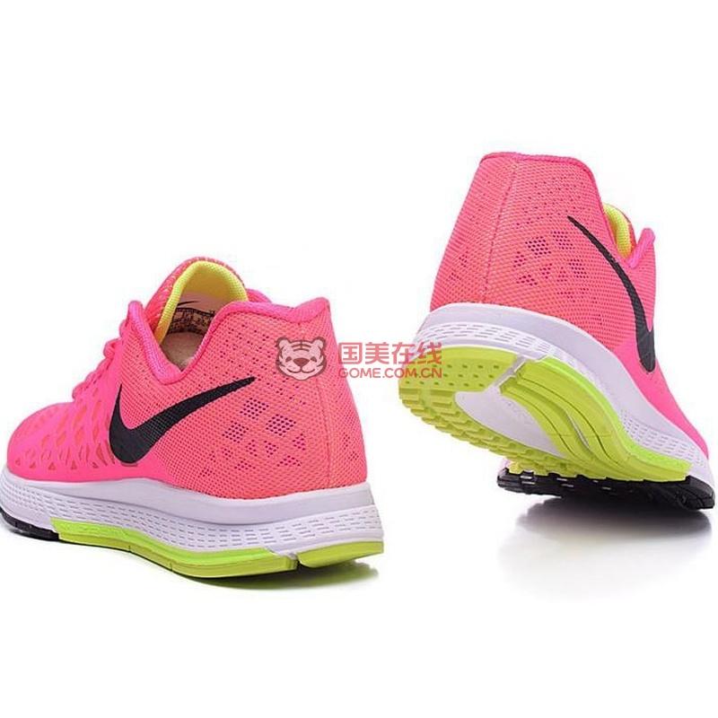 nike/耐克 男女鞋 air zoom pegasus 31 跑步鞋