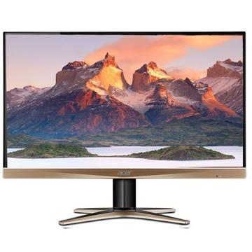 窄边框ips广视角1080p全高清液晶显示器