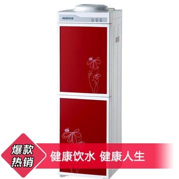 奥克斯(aux) yr-5-b 立式 豪华双门 饮水机(温热型)