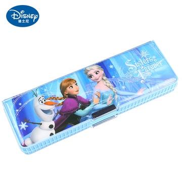 冰雪奇缘 儿童铅笔盒