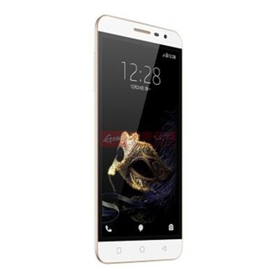 酷派(coolpad )y82 y82-520/y82-820/y82-900 4g手机