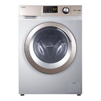 海尔 9公斤变频滚筒式洗衣机XQG90-BX12288Z