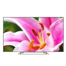 夏普LCD-60LX765A 60英寸电视