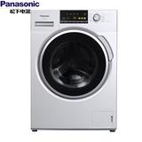 松下(Panasonic)XQG70-E7122/EA7122 7公斤 全自动家用滚筒洗衣机罗密欧系列新品上市