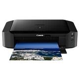佳能(Canon) iP8780 A3+彩色喷墨打印机 家用照片打印 支持无线网络打印 打印负荷8000页/年(官方标配)