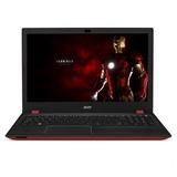 宏�(Acer)F5-572G 15.6英寸笔记本六代i5-6200U 8G 1T GT940-4G 高清屏 Win10(红色 F5-572G-538T)