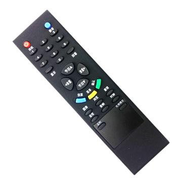 金普达遥控器适用于tcl遥控器lcd27k73 lcd32k73 lcd20b66 l32e64 l26