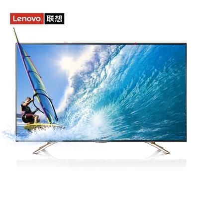 联想(lenovo)58s9 58寸智能电视 4k高清 3d 双频wifi