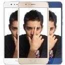 华为(Huawei) 荣耀8 全网通4G手机(双镜头 双指纹)华为荣耀8/荣耀8(白色 移动联通公开版)