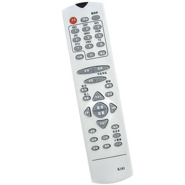 金普达遥控器适用于长虹遥控器 k18j sf2566e sf2966e pf2955e