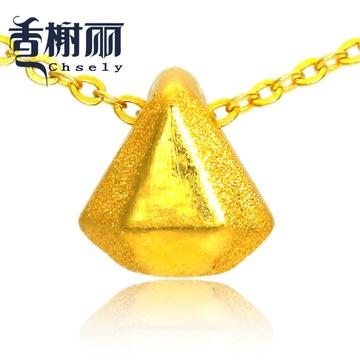三角形珠宝设计图