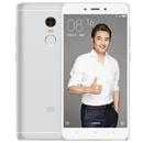 小米 红米note4 新品现货小米手机红米note4/Note4 全网通4G版 十核处理器 5.5英寸 红米note 4(银色)