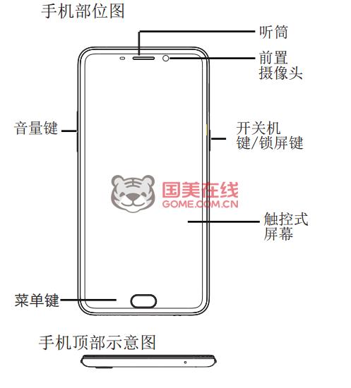 oppor9手机产品简介