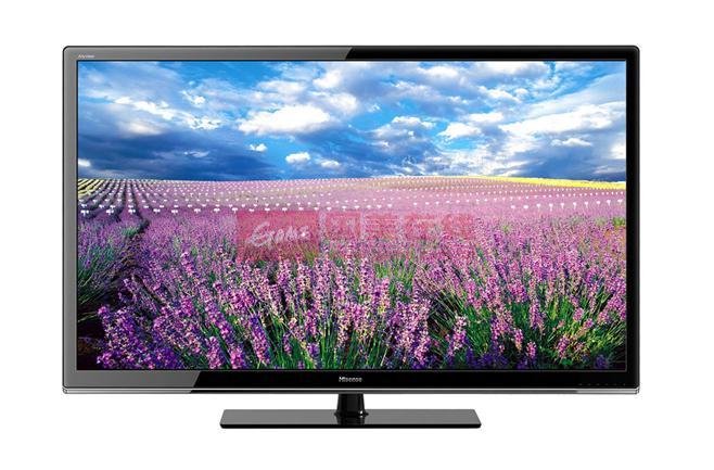 3d电视机排行榜如何?