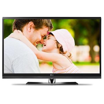 电视,冰箱,洗衣机,空调 > 电视 >  平板电视 > lg > lg 55sl80yd彩电