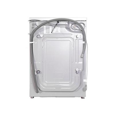 海尔(haier)xqg56-b1286洗衣机【图片 价格 品牌 报价