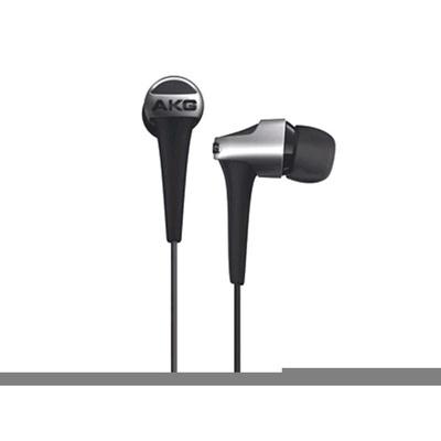 爱科技(akg)k370p耳塞式耳机【图片图片
