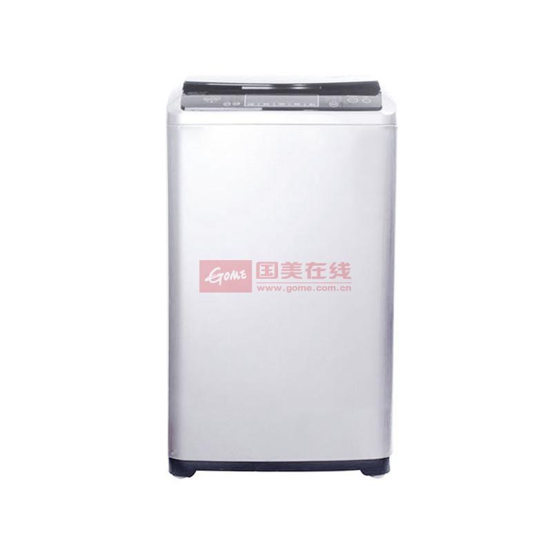 海尔(haier)xqs60-bj1128洗衣机