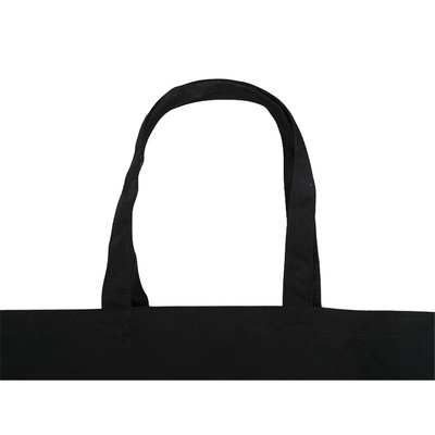 包 包包 挎包手袋 女包 设计 矢量 矢量图 手提包 素材 400_400