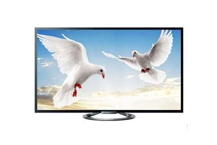 XR800倍速高档货,SONY 索尼 KDL-46W950A 46寸3D电视¥6599