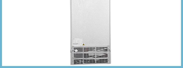 西门子冰箱kk22f58ti电源电路图