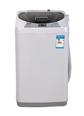【三洋xqb30-mini1】三洋(sanyo)xqb30-mini1洗衣机