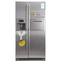 伊莱克斯ESE5688TA冰箱(钛银)