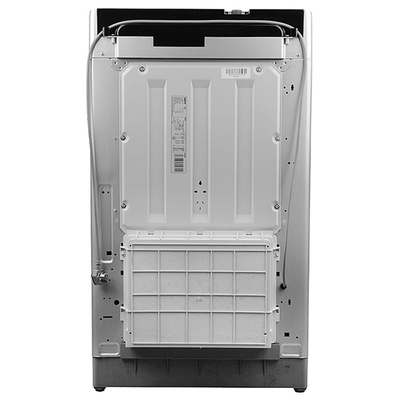 自营三洋(sanyo)db6535bxs洗衣机