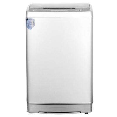 自营三洋(sanyo)db7535xs洗衣机