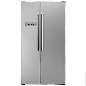 SIEMENS 西门子 BCD-610W(KA62NV06TI)冰箱
