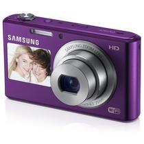 三星(SAMSUNG)DV150F 数码相机