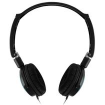 冰橙(Iced Orang)R501 耳机 头戴式耳机  折叠式耳机(墨绿色)(可折叠式耳机,携带方便,耳机护套采用防真皮护套,佩戴更舒适)