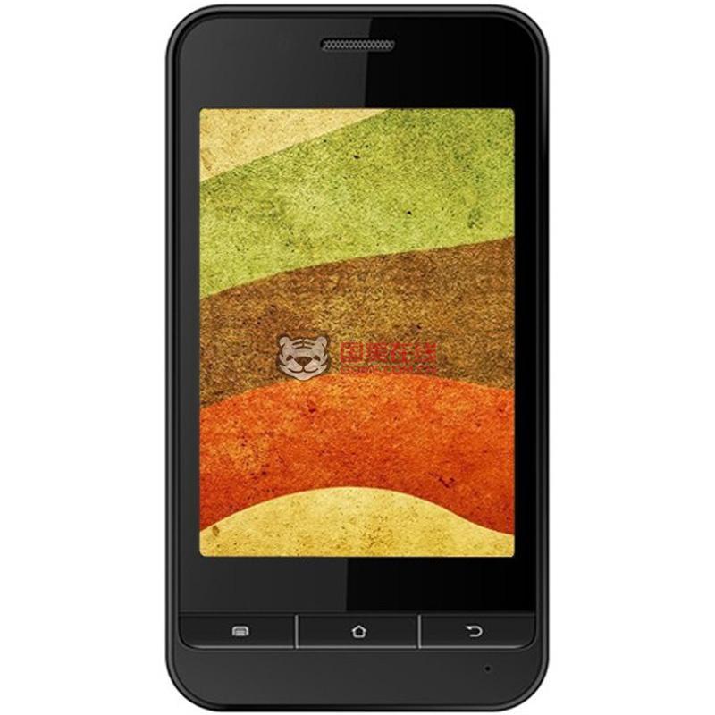 梵尚大屏手機