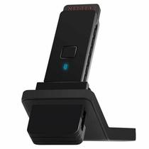 网件(Netgear)WNA3100 300M USB无线网卡