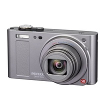 宾得(PENTAX)RX18 数码相机