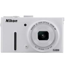尼康(Nikon)COOLPIX P330 数码相机